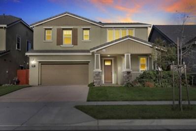 17522 Farmers Dell Way, Lathrop, CA 95330 - MLS#: 18024848