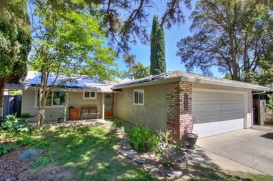 2715 Portage Bay East, Davis, CA 95616 - MLS#: 18024863
