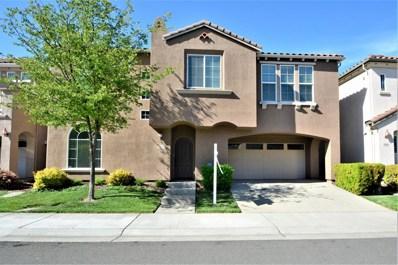 2325 Donner Pass Avenue, Sacramento, CA 95835 - MLS#: 18024877