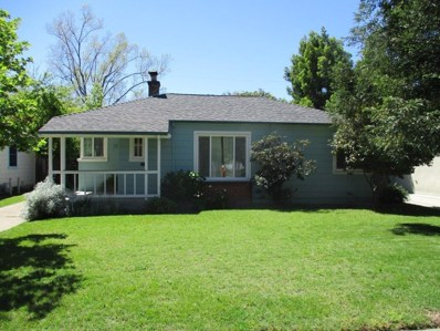 770 3rd Avenue, Sacramento, CA 95818 - MLS#: 18024879