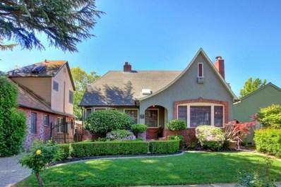 972 Fremont Way, Sacramento, CA 95818 - MLS#: 18024884