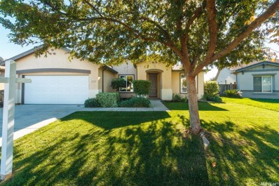 3408 Saints Way, Modesto, CA 95355 - MLS#: 18024886