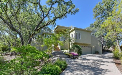 4036 Albert Circle, El Dorado Hills, CA 95762 - MLS#: 18024909