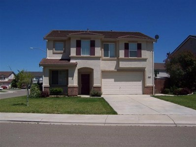 4108 Degas Court, Stockton, CA 95206 - MLS#: 18024911