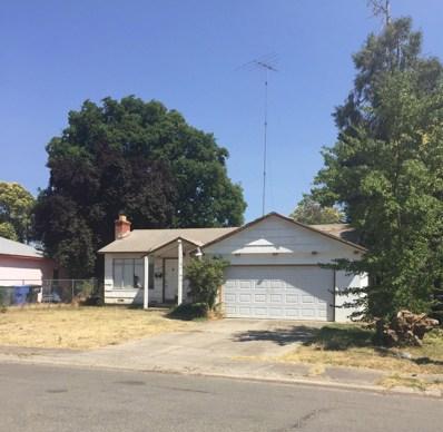 7414 Carella Drive, Sacramento, CA 95822 - MLS#: 18024913