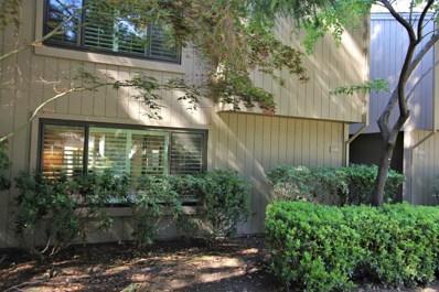 2325 Swarthmore Drive, Sacramento, CA 95825 - MLS#: 18024921