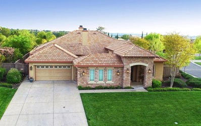401 Fuente Place, Lincoln, CA 95648 - MLS#: 18024926