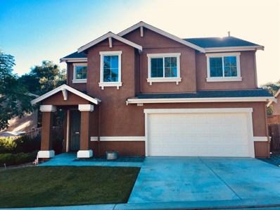 10740 Sierra Meadows, Sonora, CA 95370 - MLS#: 18024932