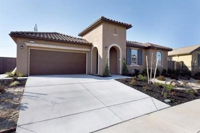 5122 Crystal Cove Drive, Rancho Cordova, CA 95742 - MLS#: 18024937