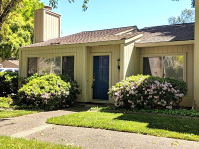 146 Hartnell Place, Sacramento, CA 95825 - MLS#: 18024940