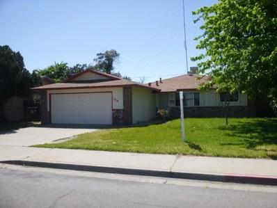 1918 F Street, Livingston, CA 95334 - MLS#: 18024947