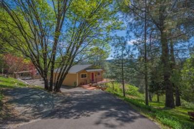 5180 Shooting Star Road, Pollock Pines, CA 95726 - MLS#: 18024950