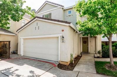 464 Navigator Drive, Lincoln, CA 95648 - MLS#: 18024951