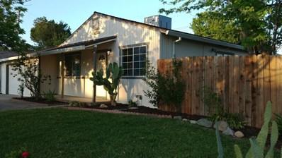3274 Gillespie Street, Sacramento, CA 95838 - MLS#: 18024976