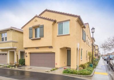 2068 Camino Real Way, Roseville, CA 95747 - MLS#: 18024983
