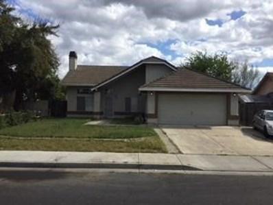 113 Citrus Avenue, Los Banos, CA 93635 - MLS#: 18024984