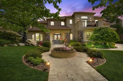 5449 Sur Mer Drive, El Dorado Hills, CA 95762 - MLS#: 18024992
