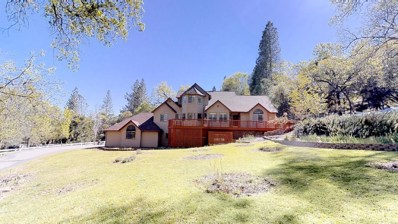 908 N Circle Drive, Diamond Springs, CA 95619 - MLS#: 18024997
