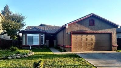 2522 Horsetail Drive, Stockton, CA 95212 - MLS#: 18025000