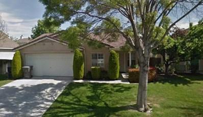 844 Bogetti Lane, Tracy, CA 95376 - MLS#: 18025013