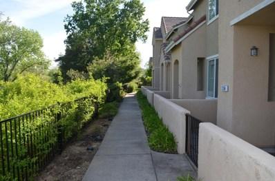 2104 Esplanade Circle, Folsom, CA 95630 - MLS#: 18025034