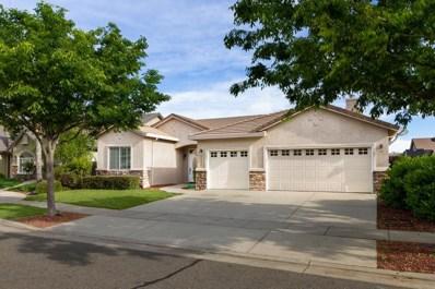 1477 Pabla Court, Yuba City, CA 95993 - MLS#: 18025037