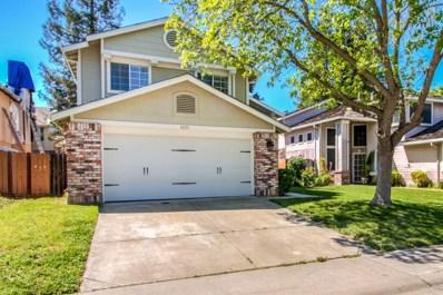 8633 Shadow Crest Circle, Antelope, CA 95843 - MLS#: 18025041