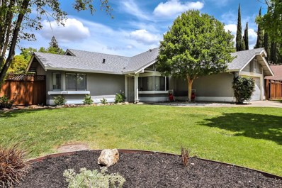 1809 E Rumble Road, Modesto, CA 95355 - MLS#: 18025054