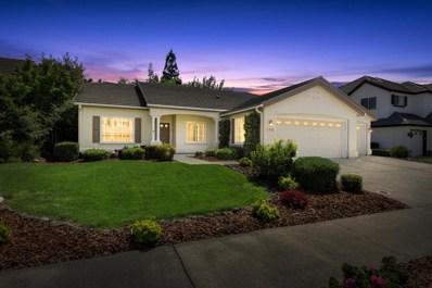 216 Brookhaven Drive, Roseville, CA 95678 - MLS#: 18025057