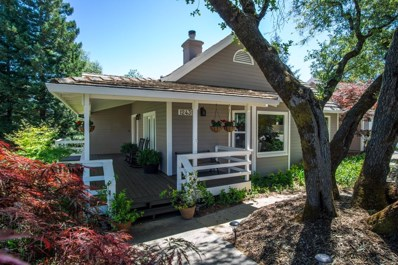 12431 Homestead Way, Auburn, CA 95603 - MLS#: 18025064