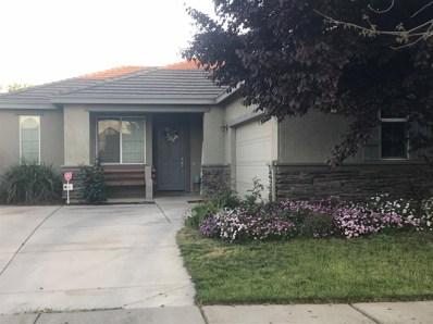 1760 Shoreline Drive, Marysville, CA 95901 - MLS#: 18025067