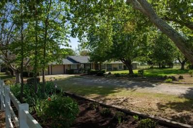 3605 Neighbor Lane, Lincoln, CA 95648 - MLS#: 18025070