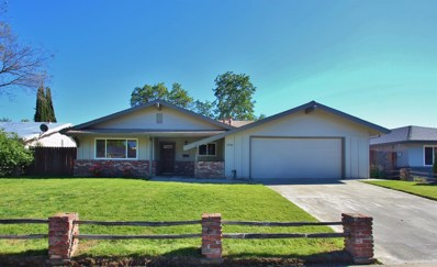 5730 Lancelot Drive, Sacramento, CA 95842 - MLS#: 18025083