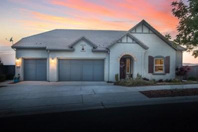 7242 Breaker Point Way, El Dorado Hills, CA 95762 - MLS#: 18025091