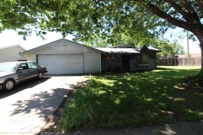 7910 Peppertree Drive, Stockton, CA 95207 - MLS#: 18025092
