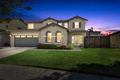 3845 Silverwood Road, West Sacramento, CA 95691 - MLS#: 18025112