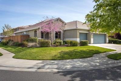 4048 Wheelright Way, Roseville, CA 95747 - MLS#: 18025122