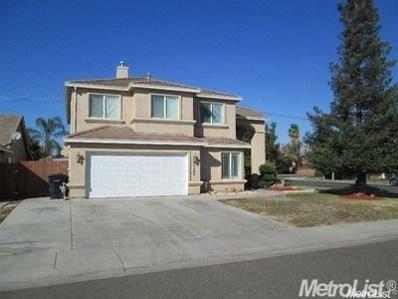 2249 Ryanlee Drive, Riverbank, CA 95367 - MLS#: 18025159