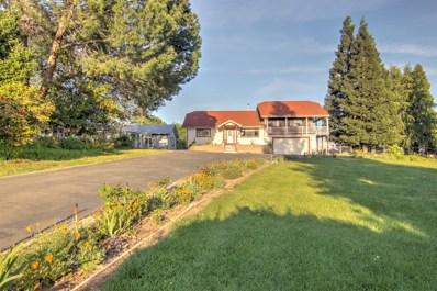 3555 Holly Hill Lane, Loomis, CA 95650 - MLS#: 18025169