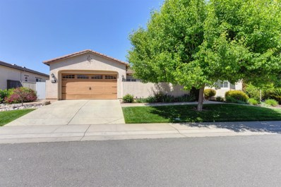 8978 Pecor Way, Orangevale, CA 95662 - MLS#: 18025177