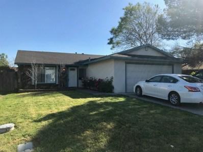 9408 Achates Circle, Sacramento, CA 95826 - MLS#: 18025190