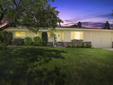 8472 W Granite Drive, Granite Bay, CA 95746 - MLS#: 18025192