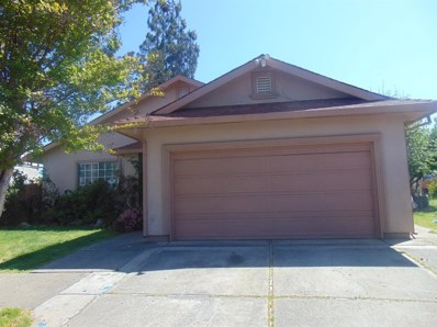 7527 Bruno Way, Sacramento, CA 95828 - MLS#: 18025214