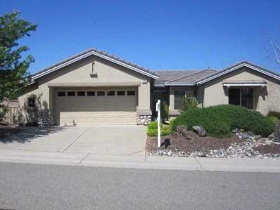 1860 Duckhorn Lane, Lincoln, CA 95648 - MLS#: 18025217