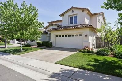 4147 Golden Pond Way, Rancho Cordova, CA 95742 - MLS#: 18025219
