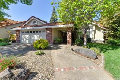 178 Baurer Circle, Folsom, CA 95630 - MLS#: 18025228