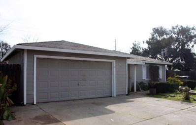 1501 Hazel Court, Lincoln, CA 95648 - MLS#: 18025232