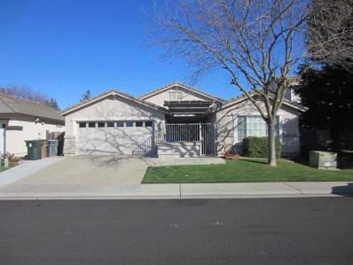 10053 Oglethorpe Way, Elk Grove, CA 95624 - MLS#: 18025234