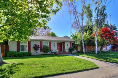 143 Gifford Way, Sacramento, CA 95864 - MLS#: 18025256