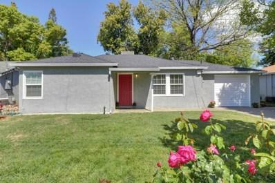 37 Michigan Street, Yuba City, CA 95991 - MLS#: 18025258